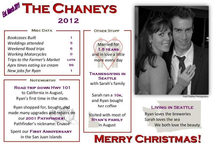 Christmas Card 2012-page-001